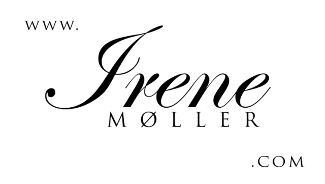 Irene Møller Jewelry website launch